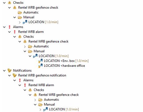 configuredexplorerview